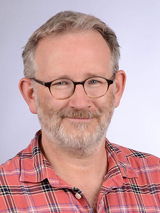Rainer Dobberke