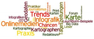 NIAM News-Infographics-Analytics-Maps @ Staatsbibliothek zu Berlin