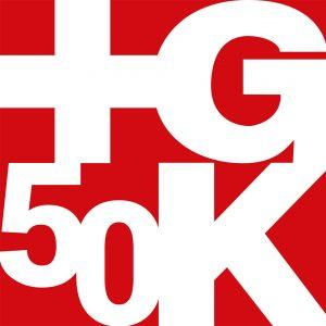 50 Jahre SGK @ SGK