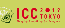 ICC 2019 @ National Museum of Emerging Science