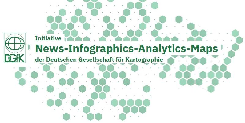 News-Infographics-Analytics-Maps @ virtuell